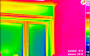 picopen:2isolierglas_thermographie_mit_logo.png
