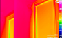 picopen:3warmfenster_thermographie_mit_logo.png