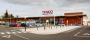 picopen:abb.5_gesamtansicht_tescotramore_co._waterford_irland.png