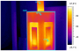 picopen:kaminofen_thermografie.png