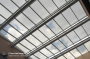 picopen:pv_skylight_san_anton_market_madrid_spain_._source_onyx.png